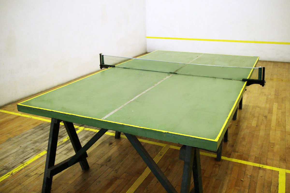 Marvelous Table Tennis Download Free Architecture Designs Intelgarnamadebymaigaardcom